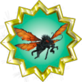 Badge-998-6.png