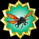 File:Badge-998-6.png