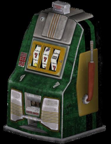 File:FNV green slotmachine.png