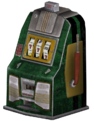 FNV green slotmachine.png