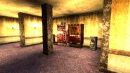 Gomorrah 3rd Floor05