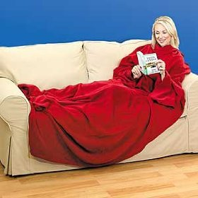 File:Snuggie.jpg