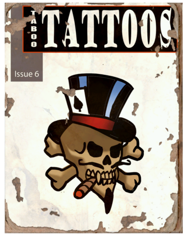 File:Taboo Tattoos Issue 06 Player Skull.png