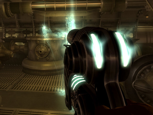 File:Alien atomizer back shot.jpg