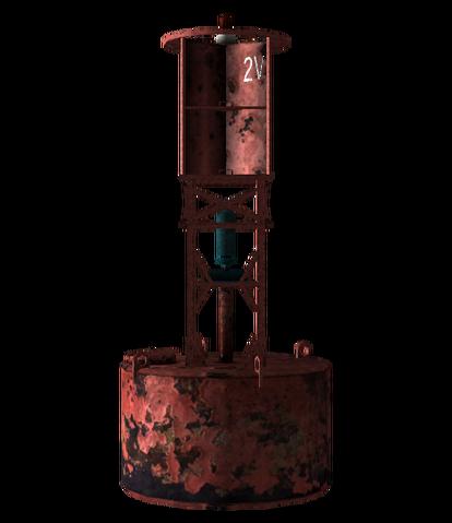 File:Fo3PL buoy.png