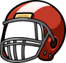 FoS football helmet.png