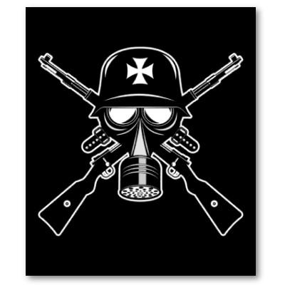 File:Gas mask poster-p228631215129022830tdcp 400.jpg