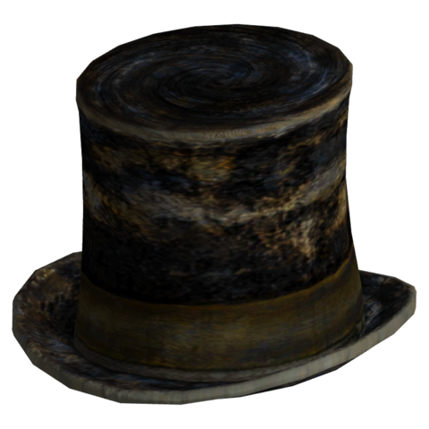 File:Lincoln's Hat.png