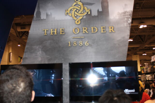 File:The Order - Fan Expo.jpg