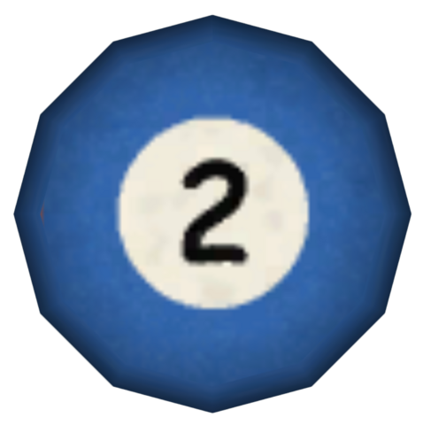 File:2-Ball.png