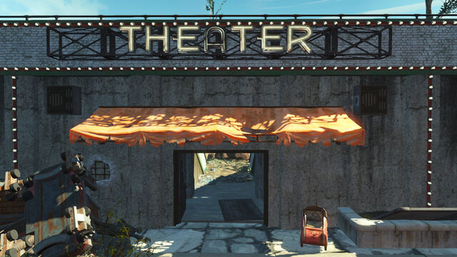 File:DryRockGulchTheatre-Entrance-NukaWorld.jpg