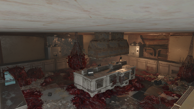 File:FO4 Hub 360 11th floor Kitchen.png