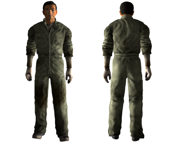 File:Army Mechanic Jumpsuit.png
