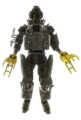 AssaultronDevil-Automatron.png
