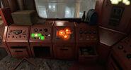 Battlezone-StarCore3-NukaWorld