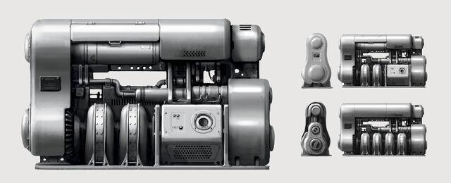 File:FO4 Art Prewar Generator.jpg