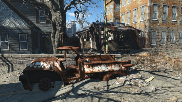 File:FO4 SBoston High shack east.png