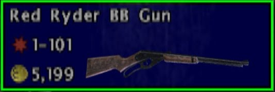 File:FoBoS Red Ryder BB gun.png