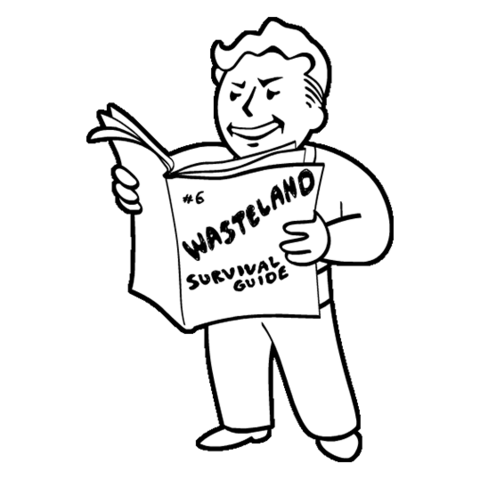 File:Icon Wasteland Survival.png
