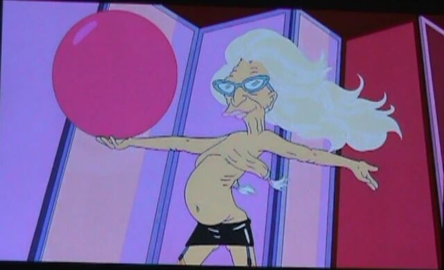 File:Lady Farnsworth.jpeg