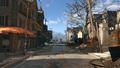 Boston Suburbs.png