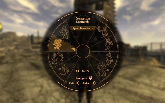 File:FNV screenshot companion wheel.jpg