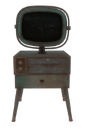 Fo4-Standing-television