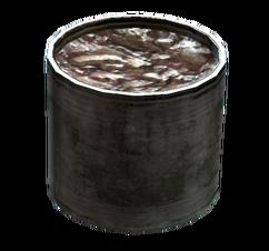 Radstag stew