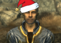 Thumbnail for version as of 22:48, December 16, 2014