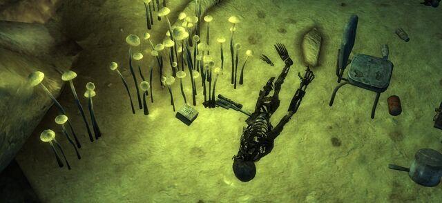 File:Bloodborne Cave Hunting Revolver.jpg