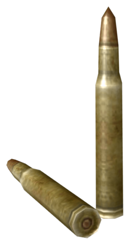 File:FNV 308 round.png