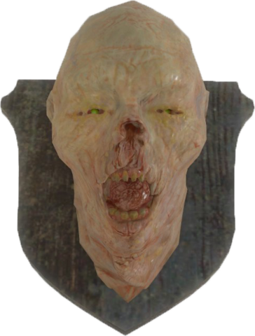 File:FO4-Mounted-Ghoul-Head.png
