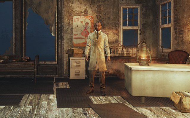 File:FO4FH Teddy Wright pose.png