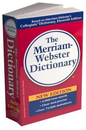 File:Merriam-webster dictionary.jpg