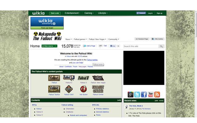 File:Nuaka Logo Page.jpg