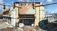 SuperDuperMart-Fallout4