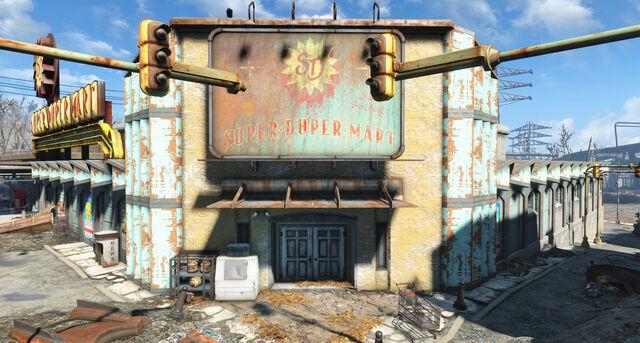 File:SuperDuperMart-Fallout4.jpg