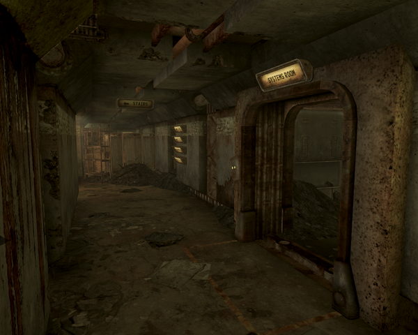 File:Vault 34 corridor.png
