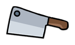 File:Butcher Knife FoS.png