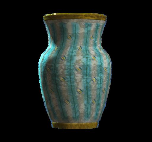 File:Empty teal vaulted vase.png