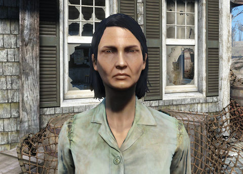 File:FO4 Rei Nakano.png