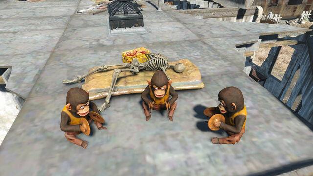 File:Fiddlers Green Cymbal Monkeys.jpg