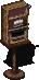 Fo2 slotmachine