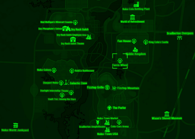 File:Fo4NW Ferris Wheel map.png