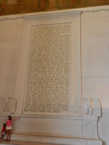 File:Gettysburg Address.jpg