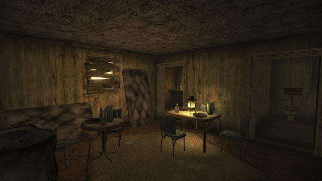 File:Nelson house 05.png