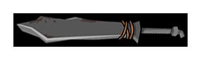 File:Relentless Raider Sword FoS.png