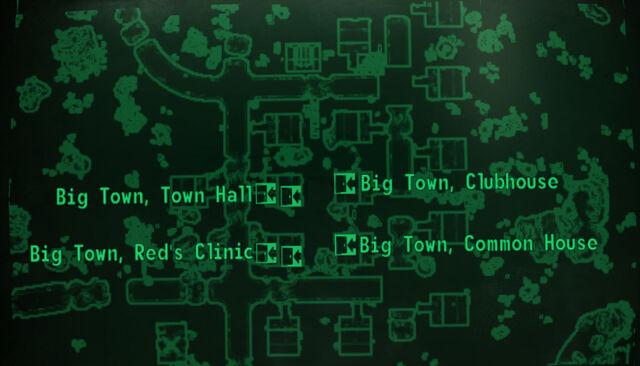 File:Big Town loc map.jpg