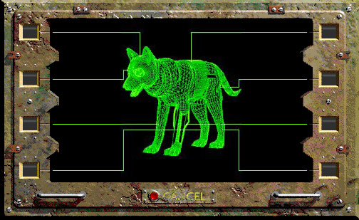 File:CyberdogCS.jpg