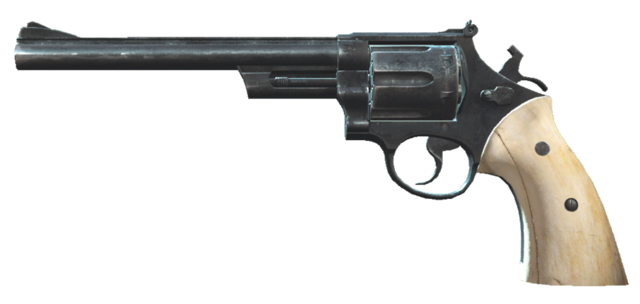 File:FO4NW Sharpshooter western revolver.png
